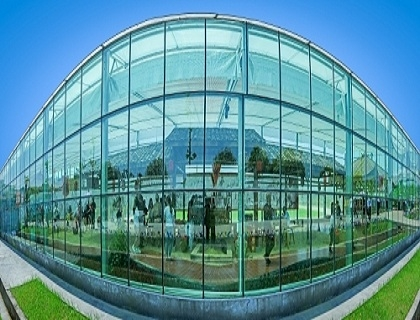 玻璃万博max手机登录版